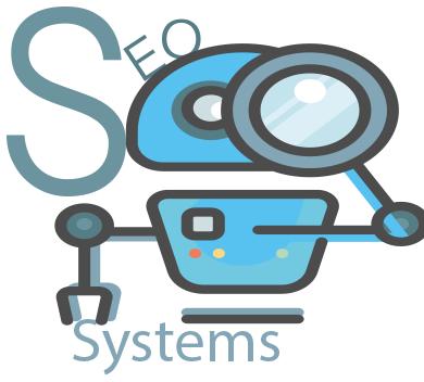 SeomSystems Hoşgeldiniz